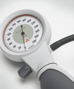 Ciśnieniomierze